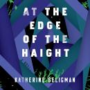 At the Edge of the Haight Audiobook