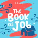 Book of Job: A Kids Bible Story by Pray.com, Pray.Com