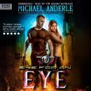Eye For An Eye: An Urban Fantasy Action Adventure Audiobook