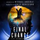 Final Chance Audiobook