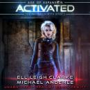 Activated: Age Of Expansion - A Kurtherian Gambit Series Audiobook