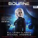 Bourne: Age of Expansion - A Kurtherian Gambit Series Audiobook