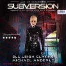Subversion: Age Of Expansion - A Kurtherian Gambit Series Audiobook
