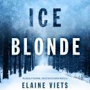 Ice Blonde Audiobook