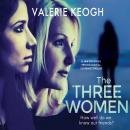 The Three Women Audiobook