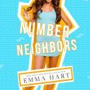 Number Neighbors Audiobook