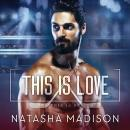 This is Love Audiobook