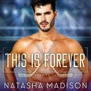 This is Forever Audiobook