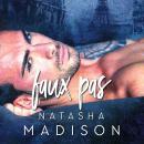Faux Pas Audiobook