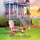 Booked for Death: A Book Lover's B&B Mystery Audiobook
