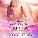 Southern Sunrise Audiobook
