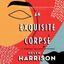 An Exquisite Corpse Audiobook