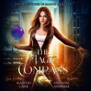 The Magic Compass Audiobook