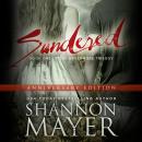 Sundered Audiobook