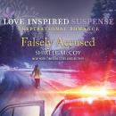 Falsely Accused Audiobook