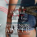 Wolf Bite Audiobook