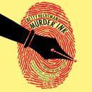 Murder Ink Audiobook