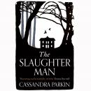 The Slaughter Man Audiobook