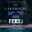 The Lakehouse Audiobook