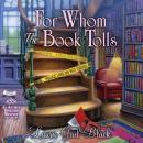 For Whom the Book Tolls Audiobook