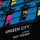Unseen City Audiobook