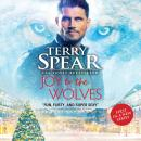 Joy to the Wolves Audiobook
