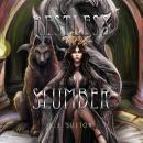 Restless Slumber Audiobook