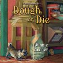 Dough or Die Audiobook