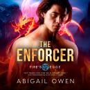 The Enforcer Audiobook