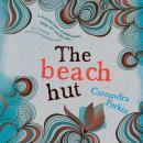 The Beach Hut Audiobook