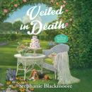 Veiled in Death Audiobook