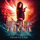 Wings of the Valkyrie Audiobook