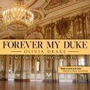 Forever My Duke Audiobook