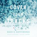 Cover Your Tracks Audiobook
