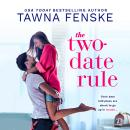 The Two-Date Rule Audiobook