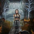 Deadly Dreams Audiobook