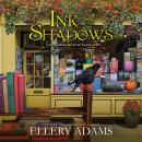 Ink and Shadows Audiobook