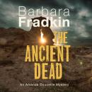 The Ancient Dead Audiobook