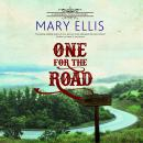 One for the Road Audiobook