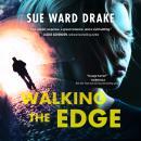 Walking the Edge Audiobook