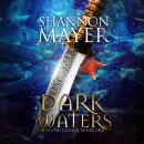 Dark Waters Audiobook