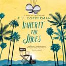 Inherit the Shoes Audiobook