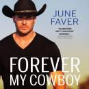 Forever My Cowboy Audiobook