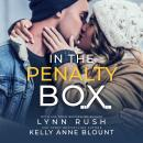 In the Penalty Box Audiobook