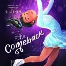 The Comeback Audiobook