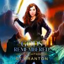 Gods Remembered Audiobook