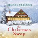 The Christmas Swap Audiobook
