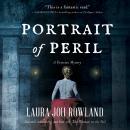 Portrait of Peril Audiobook