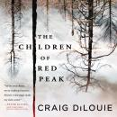 The Children of Red Peak Audiobook