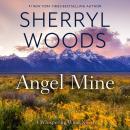 Angel Mine Audiobook